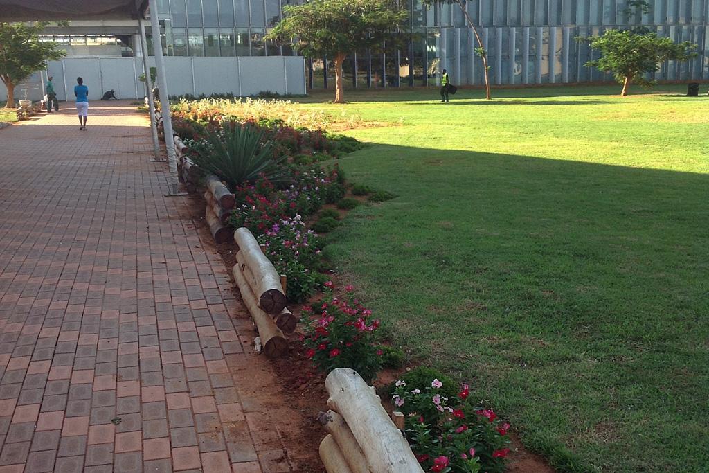 galeria-jardinagem (1)