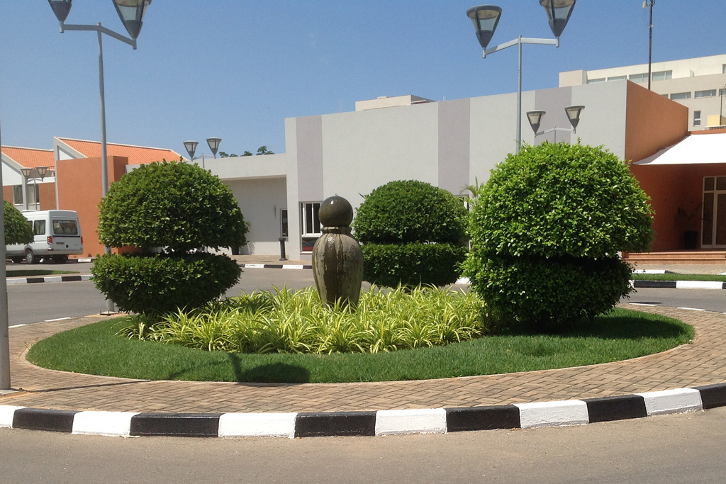 galeria-jardinagem (5)