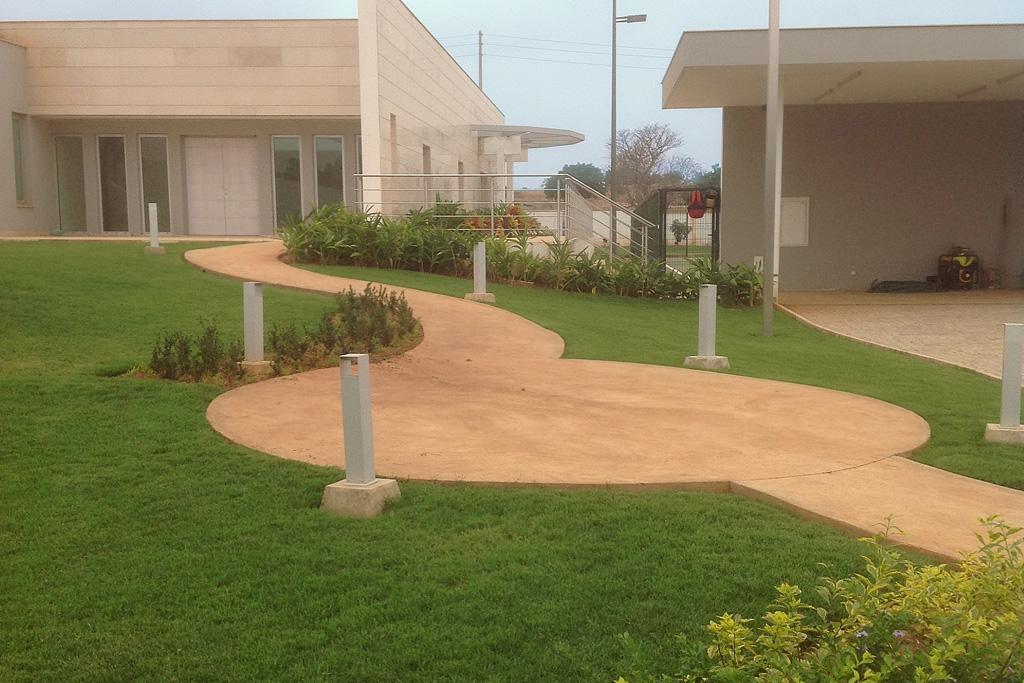 galeria-jardinagem (7)