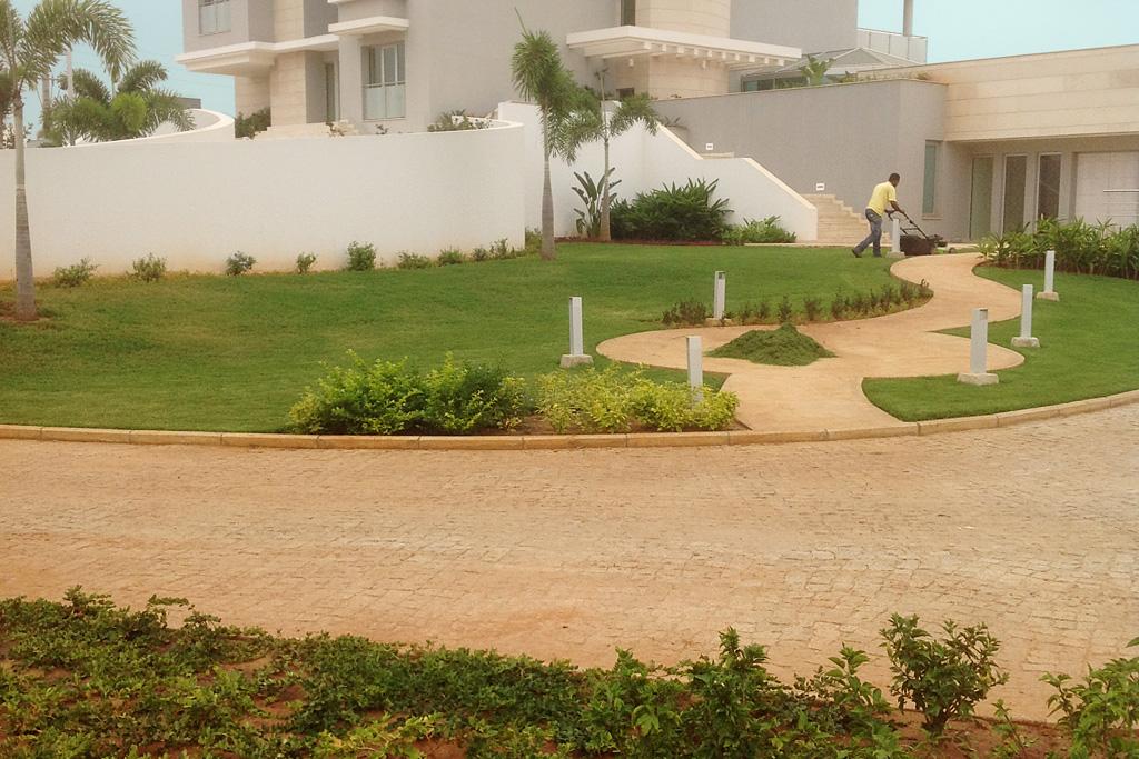 galeria-jardinagem (8)